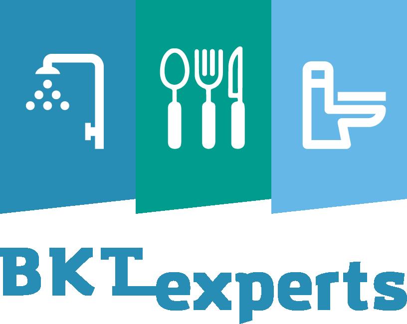 BKT-Experts